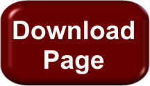 Download Page Navigation Button
